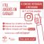 Concurs fotogràfic a Instagram
