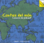 64a sessió del Club de lectura fàcil a Gavà: <em>Contes del món</em>