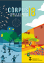 El CNL de Cornellà s'afegeix a la celebració de la festa major de la ciutat