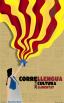 Els alumnes dels cursos de català del CNL El Prat de Llobregat col·laboren en els actes del Correllengua  amb la lectura de fragments del llibre Els altres catalans,  de Paco Candel