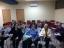 Fi de les sessions de llengua a la Fatarella