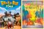 Els films 'Blinky Bill, el coala' i 'El regal de la Molly Monstre' s'estrenen en català