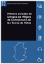 Presentació de la publicació digital 'Primera jornada de llengua als mitjans de comunicació de les Terres de l'Ebre'