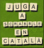3a sessió del Taller de Scrabble