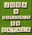 Taller de Scrabble en català