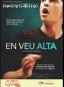 El film 'En veu alta' s'estrena en versió original francesa subtitulat en català