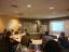 Sessió formativa per al personal dels ajuntaments del Gironès