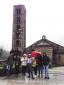 Visita guiada a Sant Climent de Taüll