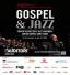 El CNL de Badalona i Sant Adrià va a escoltar gòspel i jazz solidari