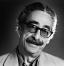 Conferència: Com mossegar Manuel de Pedrolo, un autor que no s'acaba mai