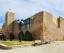Visita guiada a l'Hospital del Coll de Balaguer