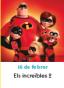Projecció de la pel·lícula infantil