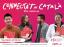 Connecta't al català!