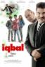 Els films 'Iqbal i la fórmula secreta' i 'Spark, una aventura espacial' s'estrenen doblats en català