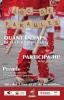 JOC DE PARAULES als comerços de Ca n'Aurell
