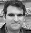 L'escriptor Jordi Puntí ens visita a les aules a Sant Boi de Llobregat