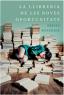 2a Edició de Llibre+Conversa en català, a Polinyà. La llibreria de les noves oportunitats, d'Anjali Banerjee.