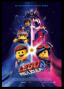 El film 'La Lego pel·lícula 2' s'estrena en català