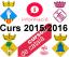 Dates de matriculació dels Serveis Locals de Català del CNL Roses