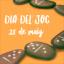 El CNL de l'Alt Penedès i el Garraf participa en el Dia Internacional del Joc