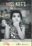El film holandès 'Miss Kiet's Children' s'estrena subtitulat en català aquest divendres
