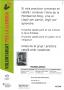 Darrera sessió Llegir per parlar, llegir per aprendre amb textos de Montserrat Roig a l'Hospitalet