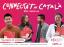Aquesta tardor, vine al CNL Montserrat i connecta't al català!
