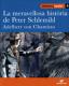 Club de lectura fàcil a Barberà: La meravellosa història de Peter Schlèmihl, d'Adelbert Von Chamisso
