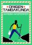 Samba Gueye, de Tambakunda a Catalunya