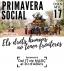 Participació a la VIII Fira d'entitats socials i de cooperació de Berga
