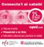 Continua oberta la inscripció als cursos del CNL Badalona i Sant Adrià