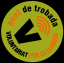 Cloenda del VxL: visita a l'Espai 1522 de Manresa