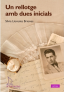 Els clubs de lectura del VxL del Prat de Llobregat van assistir a la presentació de la novel·la Un rellotge amb dues inicials, de Sílvia Llorente