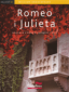 Romeo i Julieta s'enamoren a la BAC