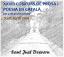 Lliurament dels premis del XXVIII concurs de prosa i poesia en català per a no professionals