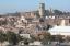 Marató de contes populars per Sant Jordi