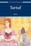 63a sessió del Club de lectura fàcil a Gavà: Tartuf