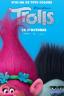 Trolls, dins del Cicle de cinema infantil en català de Falset
