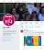 El CNL L'Heura ja té 900 seguidors a Twitter!