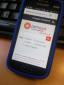 L'Optimot s'adapta als dispositius mòbils