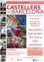 Anem a l'assaig dels Castellers de Barcelona