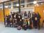En marxa la nova edició del Voluntariat per la llengua a Salt