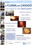 Xerrada: La Flama del Canigó i la tradició de Sant Joan