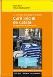 Barcelona Nihao!, curs inicial de català per a xinesos. Sector restauració