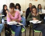 Com ens veuen els llatinoamericans que estudien català a Barcelona?