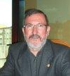 El Consell Comarcal del Baix Ebre assumix la presidència del CNL