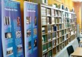 Rasquera tanca el recorregut de l'exposició 'Xeic!' per escoles de la Ribera d'Ebre