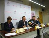 El Consorci augmenta en un 13% les inscripcions a cursos de català per a adults