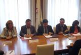 L'Ajuntament de Valls ja forma part del Consorci