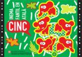 Comença a Roquetes el Cicle de Cinema Infantil en Català (CINC)